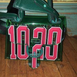Handbags - STATEMENT BAG